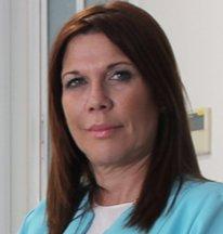 Cristina es Especialista en Medicina Estética