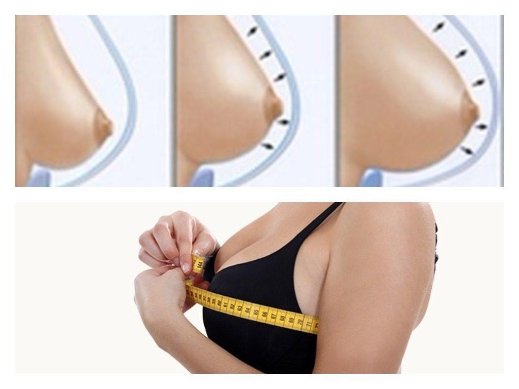 Aumento con grasa puede evitar el LACG