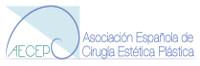 Miembro de la asociacion española de cirujanos plásticos