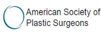 Clínica Dr.Terrén en Valencia: miembro de la asociacion americana de cirujanos plásticos