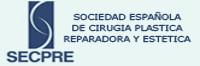 Dr.Terrén miembro de la sociedad española de cirugia plástica, estética y reparadora